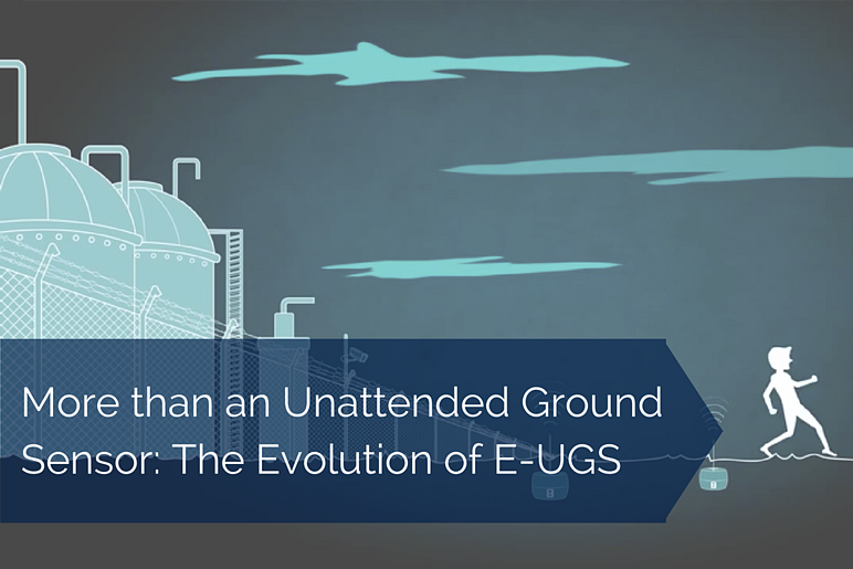 More than an Unattended Ground Sensor_ The Evolution of E-UGS.png