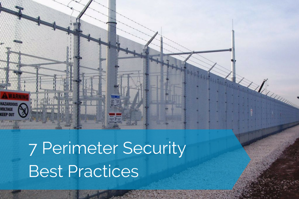 Perimeter Security.png