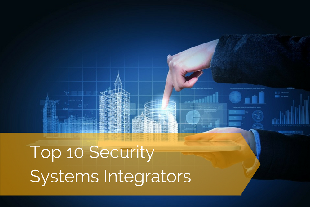 Top 10 Security SIs.png